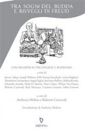 Tra Sogni del Budda e Risvegli di Freud (eBook)