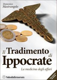 Il Tradimento di Ippocrate