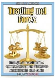 Trading nel Forex (eBook)