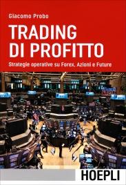 Trading di Profitto
