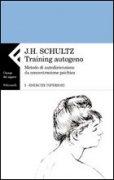 Il Training Autogeno - Vol.1: Esercizi Inferiori