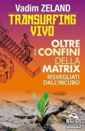 Transurfing Vivo (eBook)