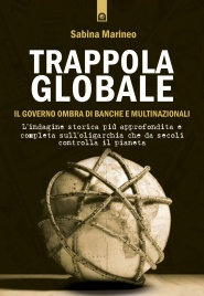 Trappola Globale (eBook)