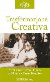 Trasformazione Creativa
