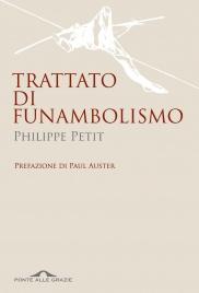 Trattato di Funambolismo (eBook)