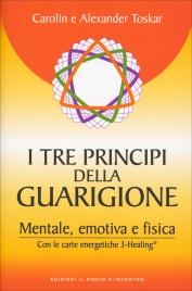 Tre Principi della Guarigione