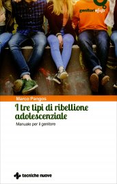 I Tre Tipi di Ribellione...