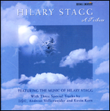 Hilary Stagg. A Tribute