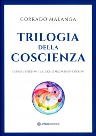 Trilogia della Coscienza