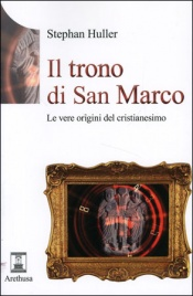 Il Trono di San Marco