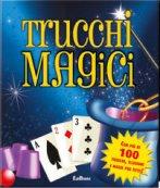 Trucchi Magici