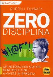 Zero Disciplina