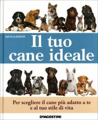 Il Tuo Cane Ideale