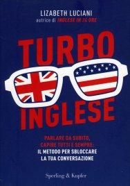 Turbo Inglese