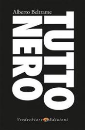 Tutto Nero (eBook)