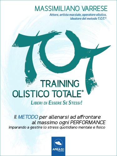 T.O.T.® – Training Olistico Totale (eBook)