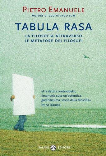 Tabula Rasa (eBook)