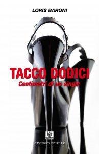 Tacco Dodici (eBook)