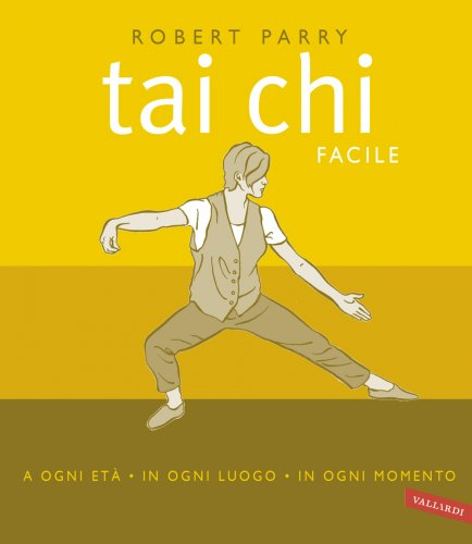 Tai Chi Facile (eBook)