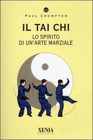 Il Tai Chi
