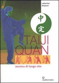Taiji Quan