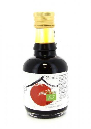 Tamari Bio 250 ml