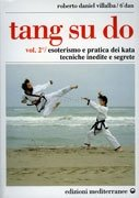 Tang Su Do - vol.2
