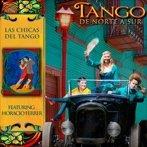 Tango de Norte a Sur
