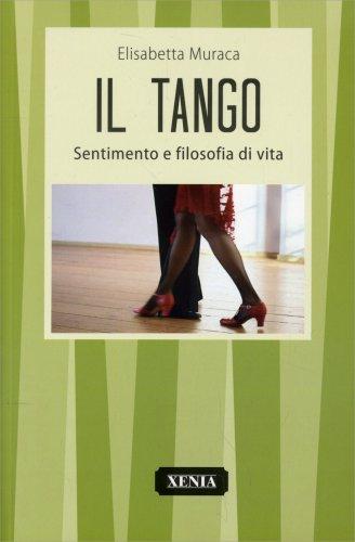 Il Tango