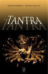 Tantra (eBook)