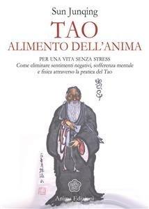 Tao - Alimento dell'Anima (eBook)