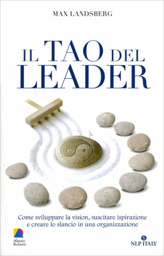 Il Tao del Leader