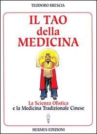 Il Tao della Medicina