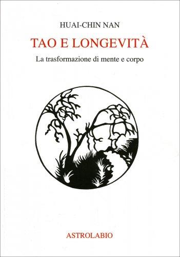 Tao e Longevità