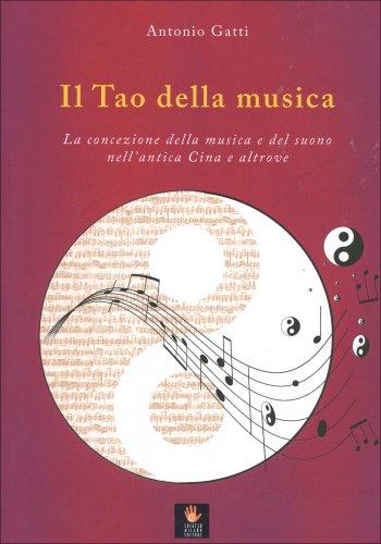 Il Tao della Musica