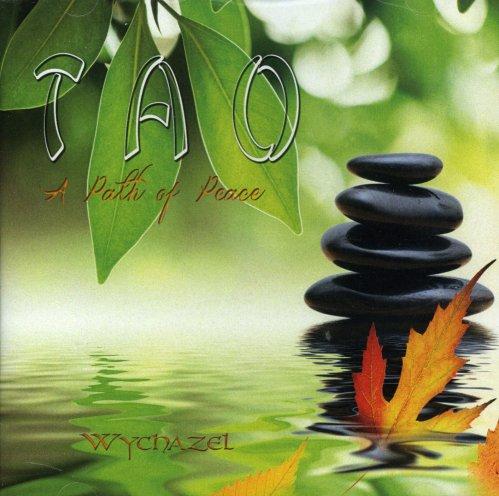 Tao - A Path of Peace