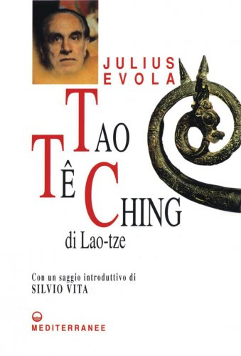 Tao Tê Ching (eBook)
