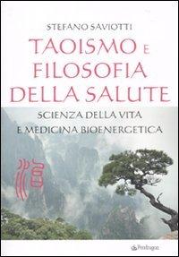 Taoismo e Filosofia della Salute