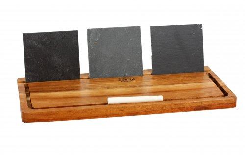 Tagliere per Formaggi - Tapas Board