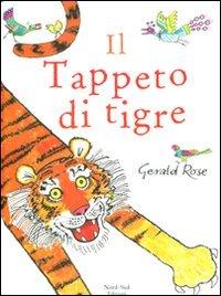 Il Tappeto di Tigre