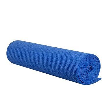 Tappeto Yoga Studio Blu Scuro