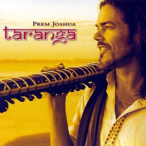 Taranga