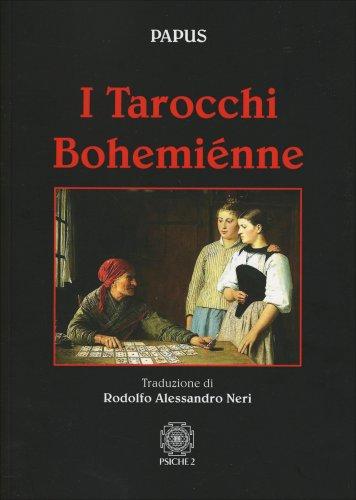 I Tarocchi Bohemienne