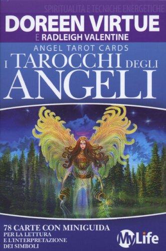 I Tarocchi degli Angeli