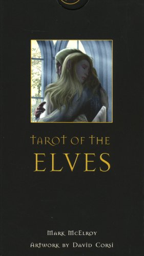 I Tarocchi degli Elfi