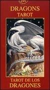 I Tarocchi dei Draghi - Dragons Tarot