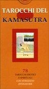 Tarocchi del Kamasutra