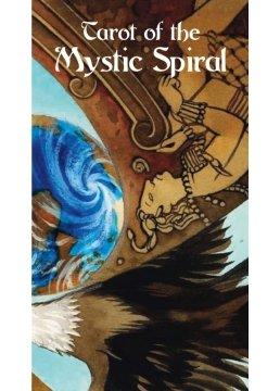 Tarocchi della Spirale Mistica
