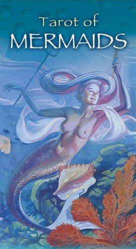 I Tarocchi delle Sirene