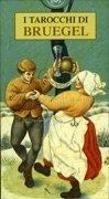 I Tarocchi di Bruegel